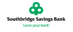 southbridge-savings-bank