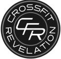 CrossFit Revelation