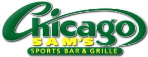 chicago-sams-logo