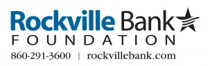 rockville_bank_found_logo_color