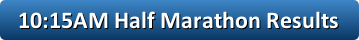 button_am-half-marathon-results (1)