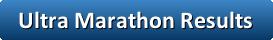 button_ultra-marathon-results